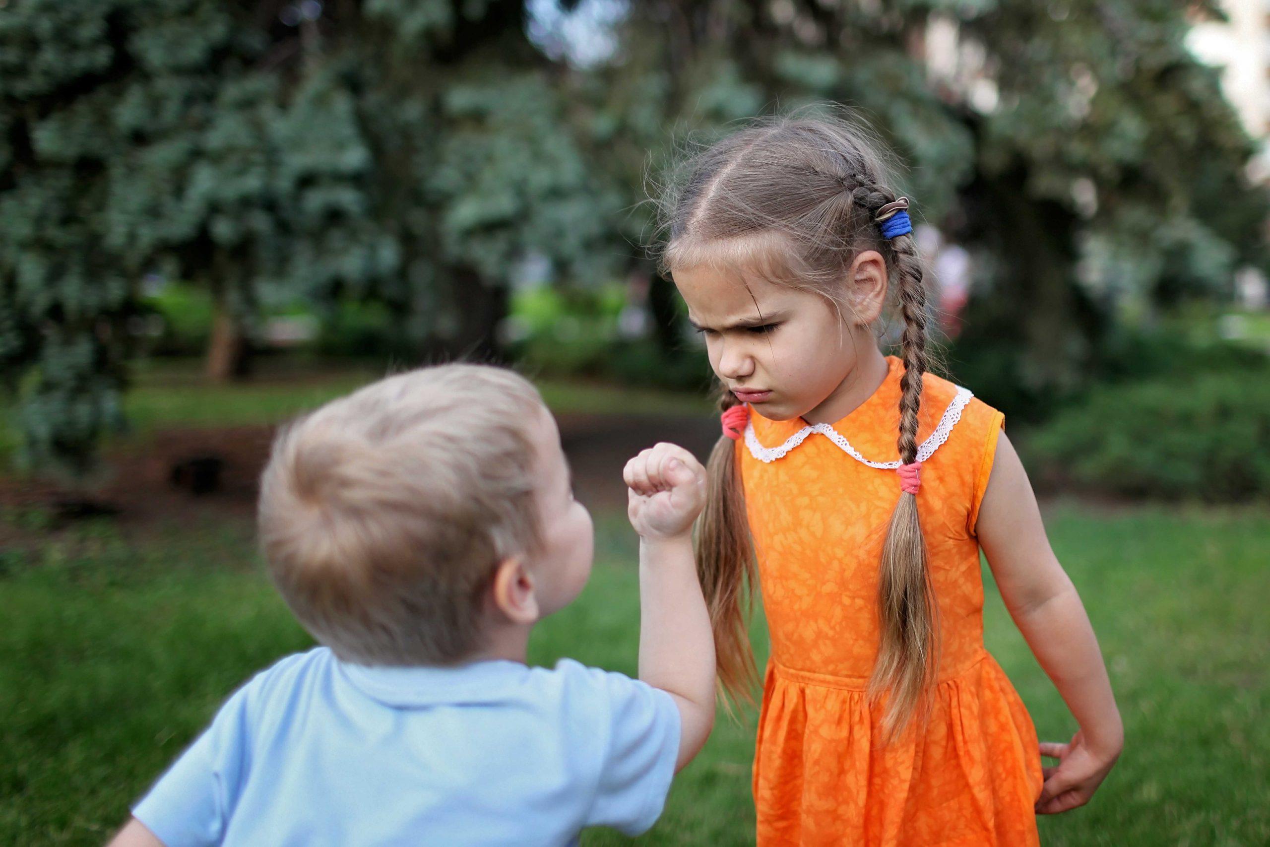 פתרון קונפליקטים בגישת win win – כולם מרוויחים!